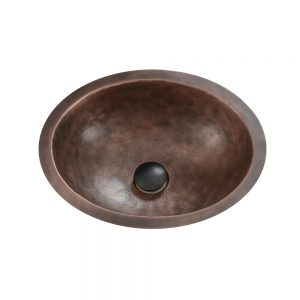 CB-123 / Single Bowl