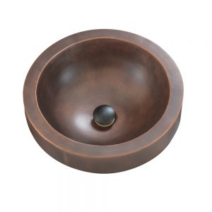 CB-125 / Single Bowl