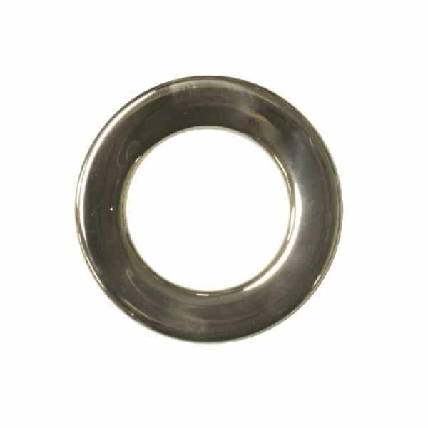 GMR01BN / Mounting Ring for Glass Vessel