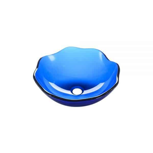 GV-32 / Single Bowl - Designer Series