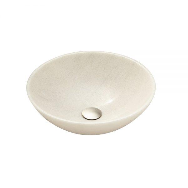 SV-18 / Single Bowl - Designer Series